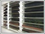 4mm/6mm, die/frei sind, bereiften,/gefärbt/milderten den Glas Luftschlitz