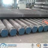 La norme ASTM A53/A106 tuyau sans soudure en acier /des tuyaux de canalisation