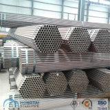 API 5lb/ASTM A53B/A106bstandard Tubo de Aço Sem Costura para Indústrias de Petróleo e Gás Natural