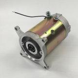 Pequeño motor aplicado con brocha al por mayor de la C.C. para las unidades hidráulicas