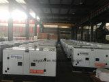 Kabinendach-Diesel-Erzeugung der Qualitäts-24kw leises