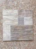 2016 de nieuwe Tegels van de Vloer van het Bouwmateriaal van Ontwerpen Ceramische