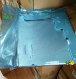 G 190 b.v. 01 V1 LCD van 19 Duim Vertoning voor Industriële Toepassing