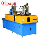 Máquina de embalagem de bobinamento transversal Jc1040 do cabo da máquina do cabo automático