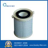 Kassetten-Luft-Reinigungsapparat-Filter für industriellen Luftfilter
