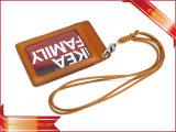 Étiquette -adresse de rabot d'étiquette d'identification de course d'étiquette de bagage d'avion