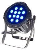 Serviço Die-Casting para caixas de luz LED