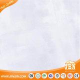 600x600mm rústica Baldosa porcelana esmaltada (JB6037D)