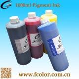 Het Systeem van de Inkt Continus van de Printer CISS van Surelab D3000