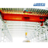 Qd 400tonのハンガー橋天井クレーン
