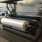 Film d'emballage en papier rétrécissable de la chaleur de polyéthylène