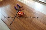 Высокое качество и огорченный настил сбывания твердый Bamboo