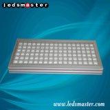 luz de inundação industrial comercial do diodo emissor de luz 1080W para o armazém