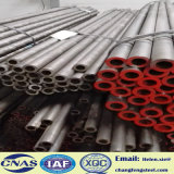 SAE52100/GCr15/FR31/SUJ2 avec tube en acier allié pour outils pour l'acier spécial