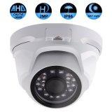 720p Vandal Proof Ahd hp CCTV of domes Security Camera