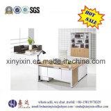 Bureau exécutif de bossage chaud de vente pour les meubles de bureau (M2612#)