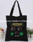 Амстердам сувенирные брелоки хлопка подушки безопасности
