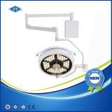 Singolo braccio 140, lampada di di gestione di 000lux LED con FDA (700 LED)
