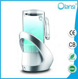 China-Lieferantguangzhou-Hersteller-Gesundheitspflege-Produkt-Wasserstoff-Wasser-Hersteller-Maschinen-Generator-aktives Wasserstoff-Wasser für Hauptgebrauch