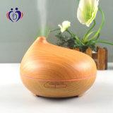 Diffusore ultrasonico bianco dell'aroma della protezione originale del prodotto DT-1525