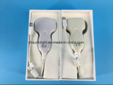 Punta de prueba portable del ultrasonido del precio de fábrica Ultrasound/USB para la venta