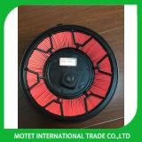 Filtro dell'aria 16546-77A10 per Nissan