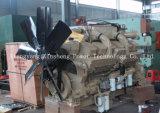 De Dieselmotoren Kta38-P1200 van Cummins voor de Industriële Pomp van de Brand van de Pomp van het Water van de Machines van de Bouw