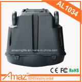 De Spreker van Bluetooth van de Fabriek van Temeisheng Kvg Amaz van Guangzhou