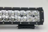 Barra chiara fuori strada di 160W 12inch di riga doppia Premium LED del CREE (GT3332-16L)