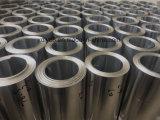 Bobina di alluminio dell'alluminio di rivestimento del laminatoio/per costruzione
