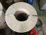 201 Aod bobine en acier inoxydable avec des prix bon marché