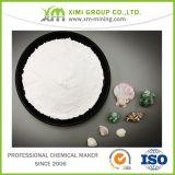 Ximi het Sulfaat van het Barium van het Gebruik van de Industrie van de Verf van de Groep stortte de Verkoop van de Fabriek van 98%