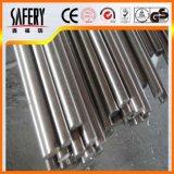AISI 410 420 430ステンレス鋼の丸棒