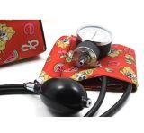 Sphygmomanometer aneróide médico para o uso da criança