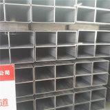 [شوت-بلستينغ] غير حالة صدأ كربون مربّع أنابيب فولاذ لأنّ [إيندوستريل قويبمنت]