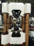 Universalprüfungs-Maschine für Stahlstab (WES-2000B)