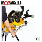 """China Máquina de rosca de tubo Sq50d Ferramentas do tubo para Serviço Pesado de 2"""""""