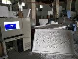 泡または木版画の切断製粉の形成CNCのルーター機械