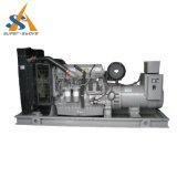 Gerador Diesel silenciosa populares 600kw