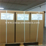 PP Core Mat Fibre de verre pour la version RTM