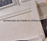 Кровати твердой деревянной кровати самомоднейшие двойные (M-X2338)
