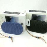 Altoparlante senza fili portatile esterno ultrasottile di Bluetooth dell'altoparlante di Bluetooth con buona qualità ed il prezzo ragionevole