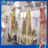 Качество Assuranced заводская цена непосредственно с термической возгонкой красителя цифровой текстильный принтер