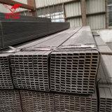 ASTM 500 정연한 빈 단면도 및 직사각형 빈 단면도