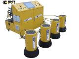 Kiet Automate de Conversion de fréquence double effet de contrôle du système de levage synchrone