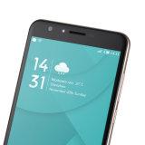 Doogee Y6-LTE FDD móvil celular teléfono inteligente celular Telefonia Movil