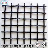 экран стального провода 30mm раскрывая для камня