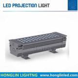 Projecteur/projecteur extérieurs neufs de lumière de projecteur de la haute énergie 108W /144W DEL de modèle