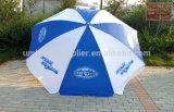 Le parapluie de plage le meilleur marché de taille normale de la promotion 36inch