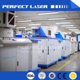 Qualität automatische drei in einer CNC-verbiegenden Maschine für Aluminiumstreifen/Rolle